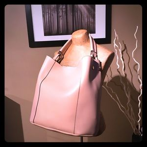 Handbags - Large shoulder bag